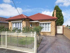 39 Suffolk Street, West Footscray, Vic 3012