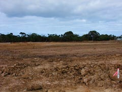 LOT 207 GRAMPIAN BOULEVARD, WHYTESANDS ESTATE, Cowes, Vic 3922
