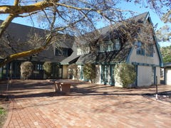 220 Scotchmans Road (Drysdale), Geelong, Vic 3220