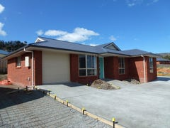 5/24 henty cl, Old Beach, Tas 7017