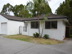 7/60 Armstrong Street, Suffolk Park, NSW 2481