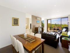 233/2C Munderah Street, Wahroonga, NSW 2076