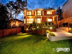 40 West Crescent, Hurstville Grove, NSW 2220