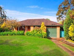 44a Thompson Road, Speers Point, NSW 2284