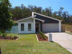 9 Major Mitchell Drive, Upper Coomera, Qld 4209