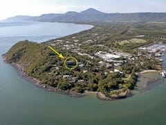 1/4 Island Point Rd, Port Douglas, Qld 4877