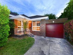 4/6 Yeovil Road, Glen Iris, Vic 3146