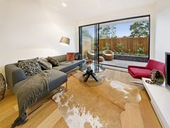 8/108 Glen Iris Road, Glen Iris, Vic 3146