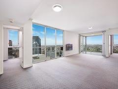 3708/108 Albert Street, Brisbane City, Qld 4000