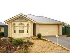 5 Dylan Close, Munno Para West, SA 5115