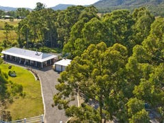 572 Lambs Valley Rd, Luskintyre, NSW 2321