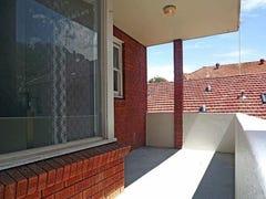 2/18 Roscoe Street, Bondi, NSW 2026