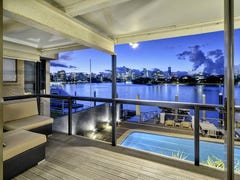 47 Laidlaw Parade, East Brisbane, Qld 4169