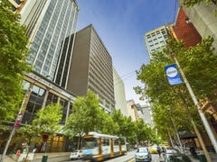 1201/480 Collins Street, Melbourne, Vic 3000