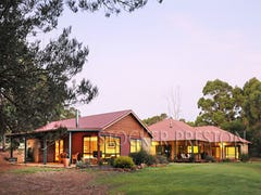 13 Cypress Avenue, Margaret River, WA 6285