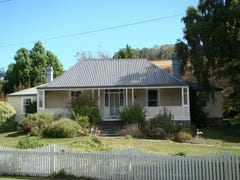 20 Lymington Road, Cygnet, Tas 7112