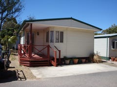 108 Nullagine Way, Coogee Holiday Park, Coogee, WA 6166
