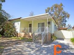 144. Stafford Street, Penrith, NSW 2750