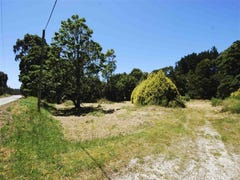48 Andrew Street, Strahan, Tas 7468