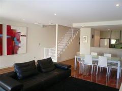 48 Formosa Street, Drummoyne, NSW 2047