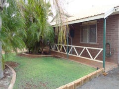 17b Shadwick Drive, Millars Well, WA 6714