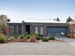 8 Jasmine Close, Hoppers Crossing, Vic 3029