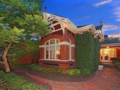 100 Kerferd Road, Albert Park, Vic 3206