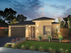 LOT 2402 FRESHFIELDS DRIVE, Cranbourne, Vic 3977