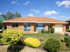 22 Far View Avenue, Riverside, Tas 7250