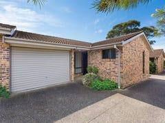 3/23-25 Nullaburra Road, Caringbah, NSW 2229