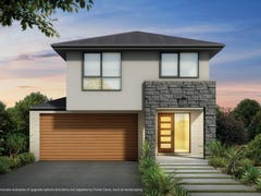 9106 Baronial Way, Craigieburn, Vic 3064