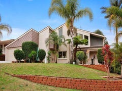 25 Ilford Place, Abbotsbury, NSW 2176