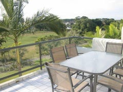 5027 St Andrews Terrace, Sanctuary Cove, Qld 4212
