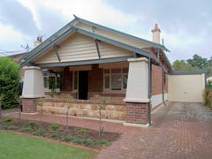 37 Church Street, Highgate, SA 5063