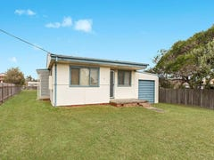 2 Eastwood Avenue, Culburra Beach, NSW 2540