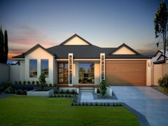 Lot 184  Burdekin Turn, Sienna Woods, Armadale, WA 6112
