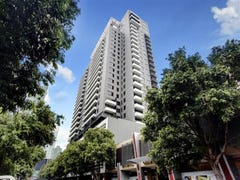 2410/80 Clarendon Street, Southbank, Vic 3006