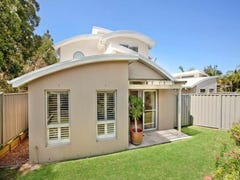1/30 Booker Bay Road, Booker Bay, NSW 2257