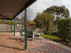 4/20 South Terrace, Nairne, SA 5252