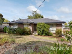 4 Fay Street, Scoresby, Vic 3179