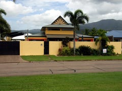42 Keith Williams Drive, Port Hinchinbrook, Cardwell, Qld 4849