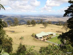 425 Main Western Rd, Tamborine Mountain, Qld 4272