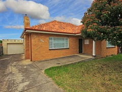 26 Washington Street, St Albans, Vic 3021