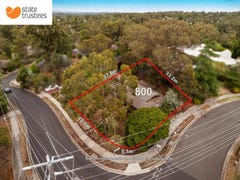 73 Lilicur Road, Montmorency, Vic 3094