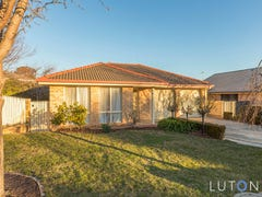 32 Bywaters Street, Amaroo, ACT 2914