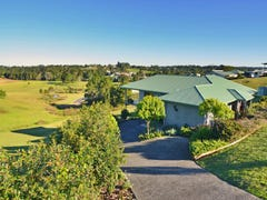 16 Cloudwalk Drive, Maleny, Qld 4552