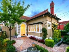 8 Robertson Avenue, St Kilda, Vic 3182