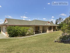 10 Blair Court, Goodna, Qld 4300