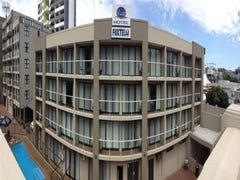221/42 Montague Road, South Brisbane, Qld 4101