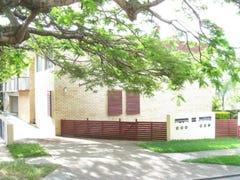 4/46 View Street, Wooloowin, Qld 4030